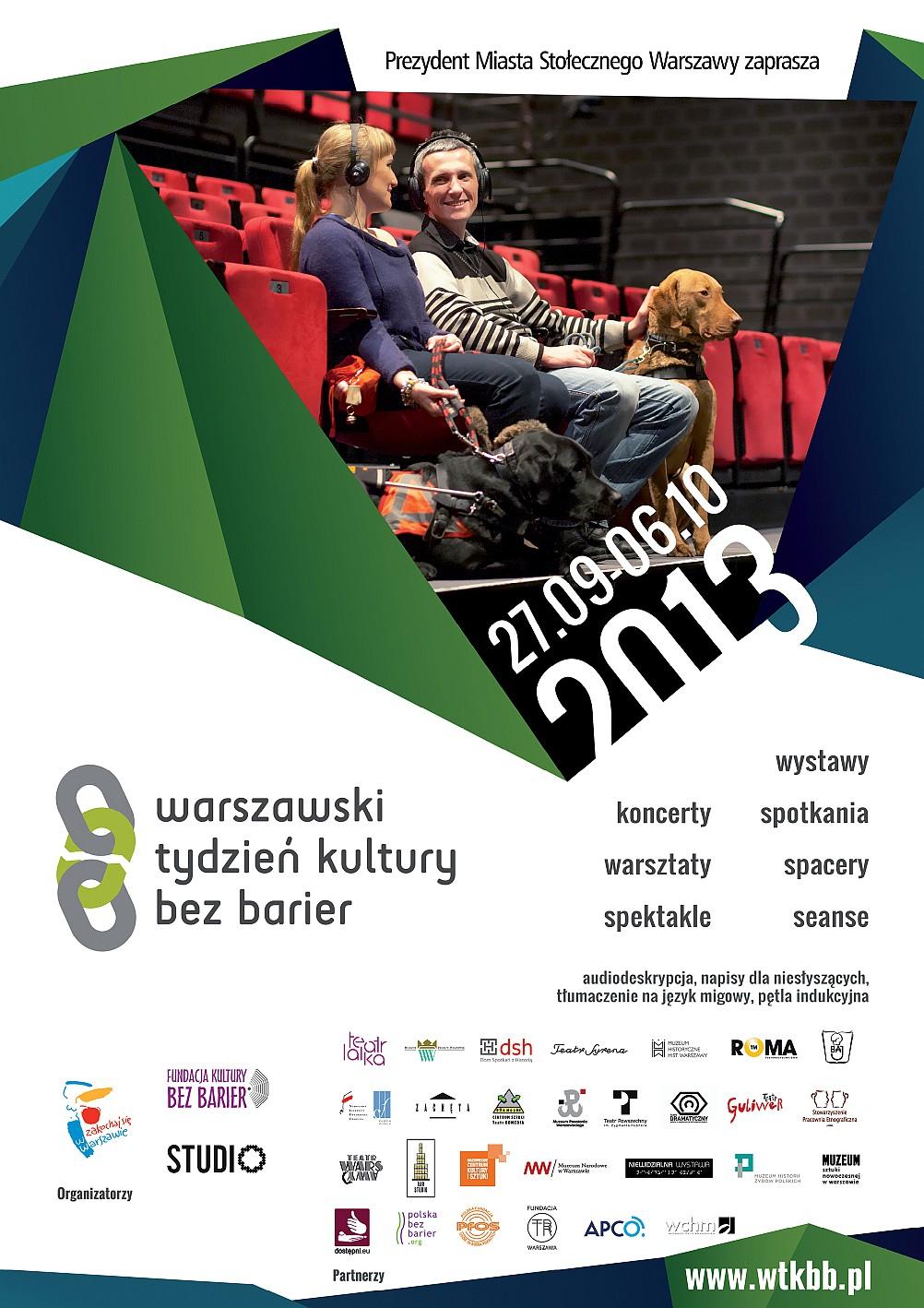 plakatfestiwal